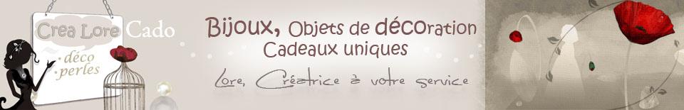http://crealore.wifeo.com/images/banniere_boutique_bijouxdeco_crealore_2.jpg